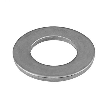 5mm washer shim