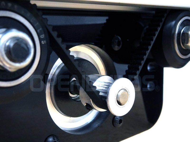 960 gt2 2m pulley i c 2  94337.1503673821 r