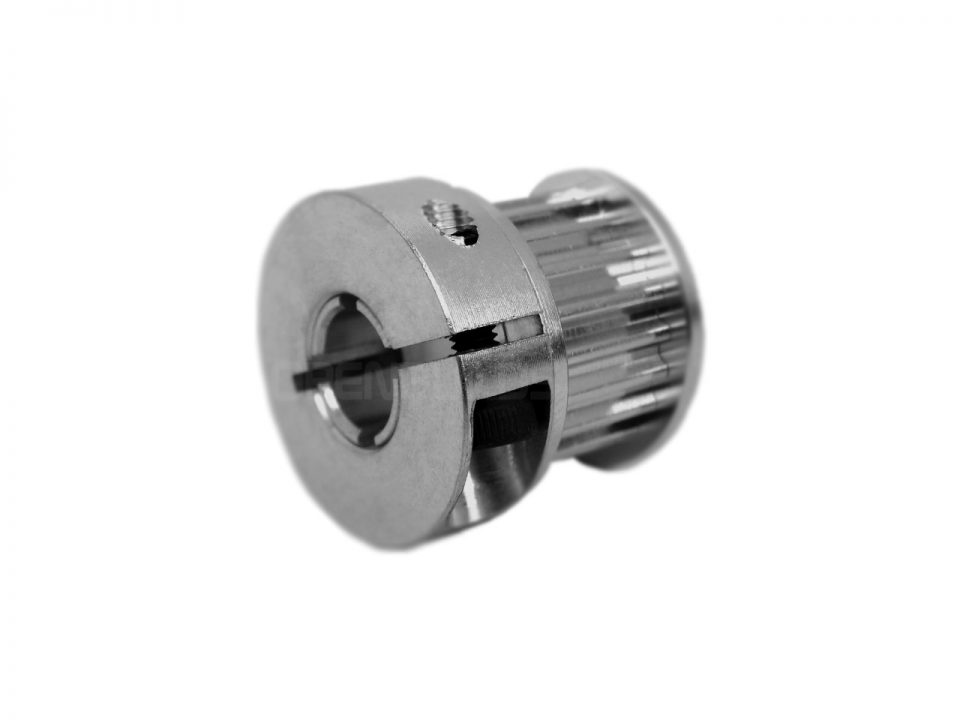 clamp pulley  16547.1487346528.1280.1280 r