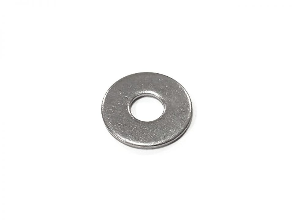 washer ss 304 m5 001